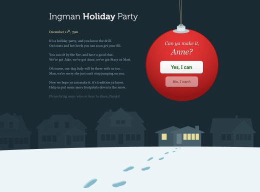holiday-invite-1